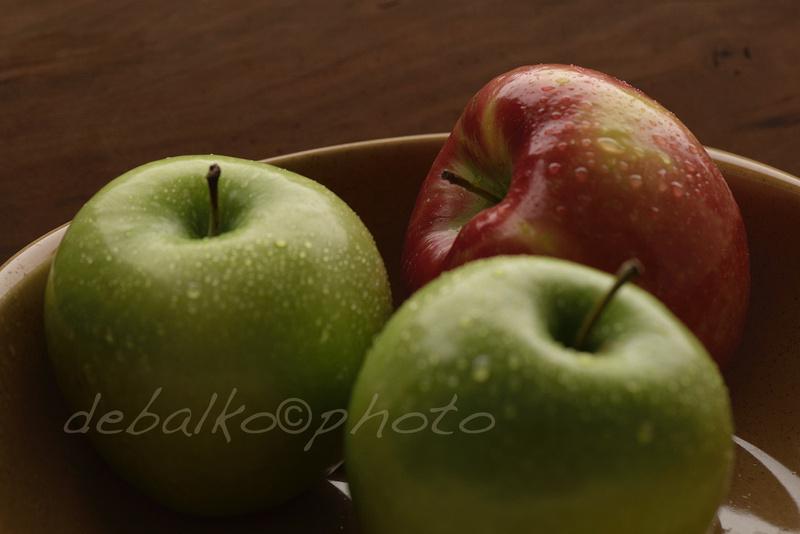 ApplesFocusStack_25w