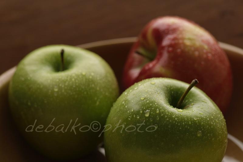 ApplesFocusStack_01w